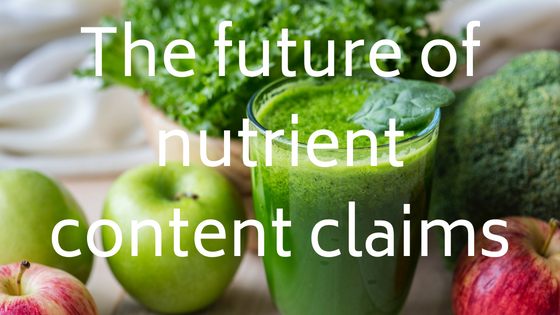 Future of nutrientblog post